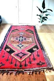 log cabin area rugs large rustic home improvement ideas design pictures style rug round are country