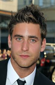 The Finest Mens Hairstyles For Thick Wavy Hair 2013 Guy Hair
