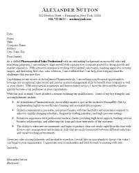 Inside Sales Sample Resume Letter Resume Directory