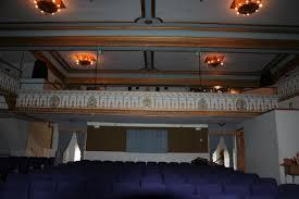 Apollo Theatre Designs Apollo Civic Theatre West Virginia Historic Theatre Trail