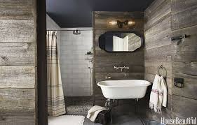 rustic bathroom clawfoot bathtub design ideas pictures shower bathrooms designs bathroom layout clawfoot bathtub bathrooms