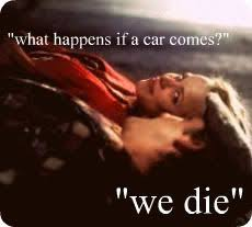 the notebook movie quotes the notebook memorable the notebook movie quotes the notebook memorable movie moments notebook movie quotes movie and