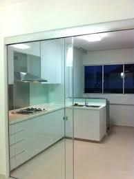 33 shocking ideas kitchen glass sliding door for kitchens interior design commercial and residential designer in