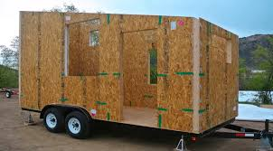 how to build a tiny house with sips