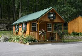 Small Log Homes Design Contest  4 Echoing The Past By Alpine Log Small Log Home Designs