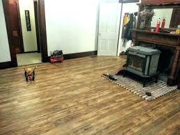 allure flooring reviews ultra vinyl plank laminate armstrong
