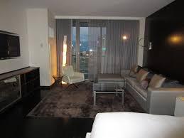 One Bedroom Suite At Palms Place Palms Place Studio Suite Walkthrough 1080p Hd 60 Fps December