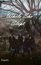 Dream Catcher Set It Off Lyrics siyeon Stories Wattpad 81