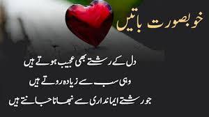 Urdu Quotes Best Urdu Quotes On Life Urdu Quotes With Images Urdu Quotes On Zindagi