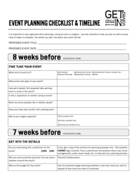 student timeline template 31 printable event timeline template forms fillable samples in pdf