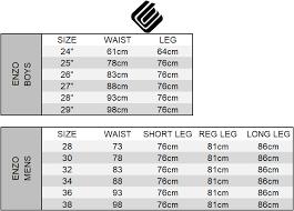 Boys Jeans Size Chart Black Stretch Skinny Jeans 25