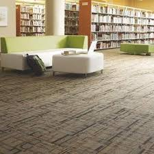 interface carpet tile. Buy Interface Closeout Carpet Tiles At Discount Prices Tile