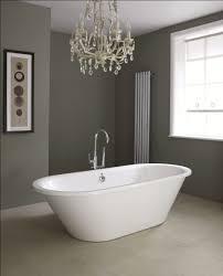 bathtub design stand alone bathtubs kohler freestanding tub ft bathtub soaking bath home depot drop in