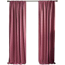 window curtains blackout curtains target target eclipse curtains