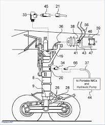 Unique 1986 par car wiring diagram collection wiring diagram ideas