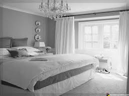 Schlafzimmer Ideen Grau Weiß 011 Wohnzimmer Bedroom Light Gray
