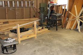 Easy Diy Dining Table Make A Table For Your Dining Room Sidetracked Sarah