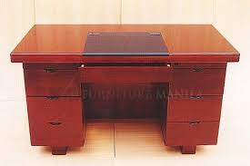 office table wood. Add To Wishlist Loading Office Table Wood D