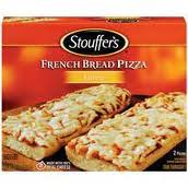 french bread pizza stouffer s. Wonderful Stouffer Stoufferu0027s French Bread Pizza And Stouffer S A