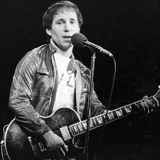 <b>Gumboots</b> – A Tribute to Paul Simon