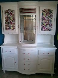 diy decoupage furniture. 15 Inspirational DIY Decoupage Furniture Ideas Diy