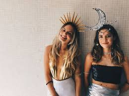 Pin by ava norris on hanging with my homies | Halloween costumes friends,  Bff halloween costumes, Best friend halloween costumes
