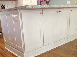 L Shaker Cupboard Doors Luxury White Kitchen Cabinets Lowes How To  Make Cabinet Easy