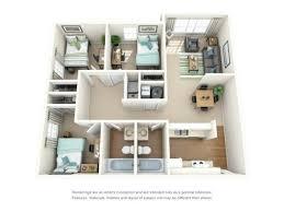 2 Bedroom Apartments In Orlando Near Ucf