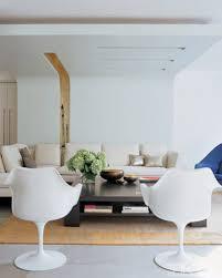modern white living room furniture. Contemporary Living Intended Modern White Living Room Furniture R