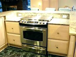 glass stove top cover gas stove top covers glass top stove protective cover glass stove top
