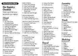 wedding registry list. Target Wedding Registry List Leopard Print Sandals