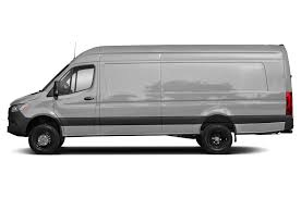 In this video, you will learn where the positive and negative terminals are and h. 2019 Mercedes Benz Sprinter 3500 Specs Price Mpg Reviews Cars Com