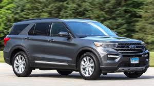 20, 2020 i live in florida and the cost of auto insurance is expensive. 2020 Ford Explorer Drives Nicely But Has Many Flaws Consumer Reports