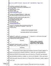 Free Pleading Paper Template Epp Acp Info