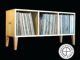 lp storage furniture wall mounted vinyl record storage rack vinyl records storage unit horizontal vinyl record