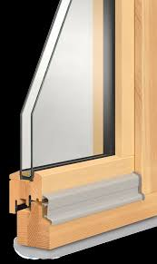 Döpfner Holz Fenstersysteme