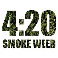 Image result for 4/20
