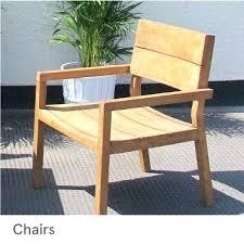 contemporary garden furniture garden chairs designer garden furniture ireland