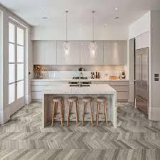 wood tile flooring ideas. White Wood Look Tile Peaceful Flooring Designs \u2013 Guide Wood Tile Flooring Ideas L