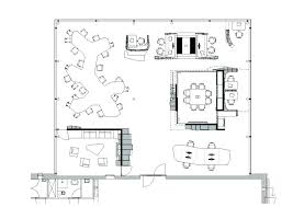 modern office floor plans. Modern Office Floor Plans Plan Layout Small C