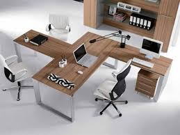 ikea office space. Best 25 Hon Office Furniture Ideas On Pinterest | Space For Awesome Household Ikea Desks