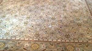 ethan allen area rugs ethan allen rugs area rugs modern find more reduced rug hand knotted