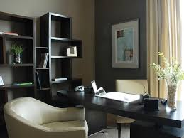 modern home office. Inspiration For A Modern Home Office. Office