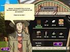 Miriel s Enchanted Mystery iPad, iPhone, Android