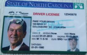 Id Buy Online Onlinebuy - North In Carolina Fake Passports
