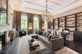 ... 1 Bedroom Flat In Cadogan Square, Knightsbridge, London.  CGP52798 AW 15_HiRes · CGP52798 AW 02_HiRes ...