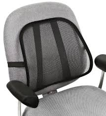 nice mesh lumbar back support for office chair with additional interior design for home remodeling with beautiful beautiful office chairs additional