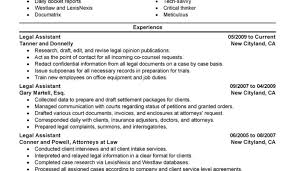 Skills Based Resumes Skill Based Resume Examples Skills Sample