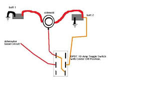 warn winch wireless remote wiring diagram images warn winch winch remote control wiring diagrams