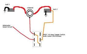 rocker switch wiring diagram for winch rocker switch wiring rocker switch wiring diagram for winch winch rocker switch wiring winch auto wiring diagram schematic